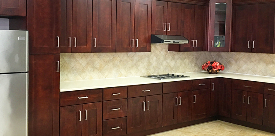 lees kitchen cabinet stone inc - Plywood Kitchen Cabinets